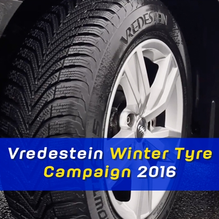 Vred Winter2016